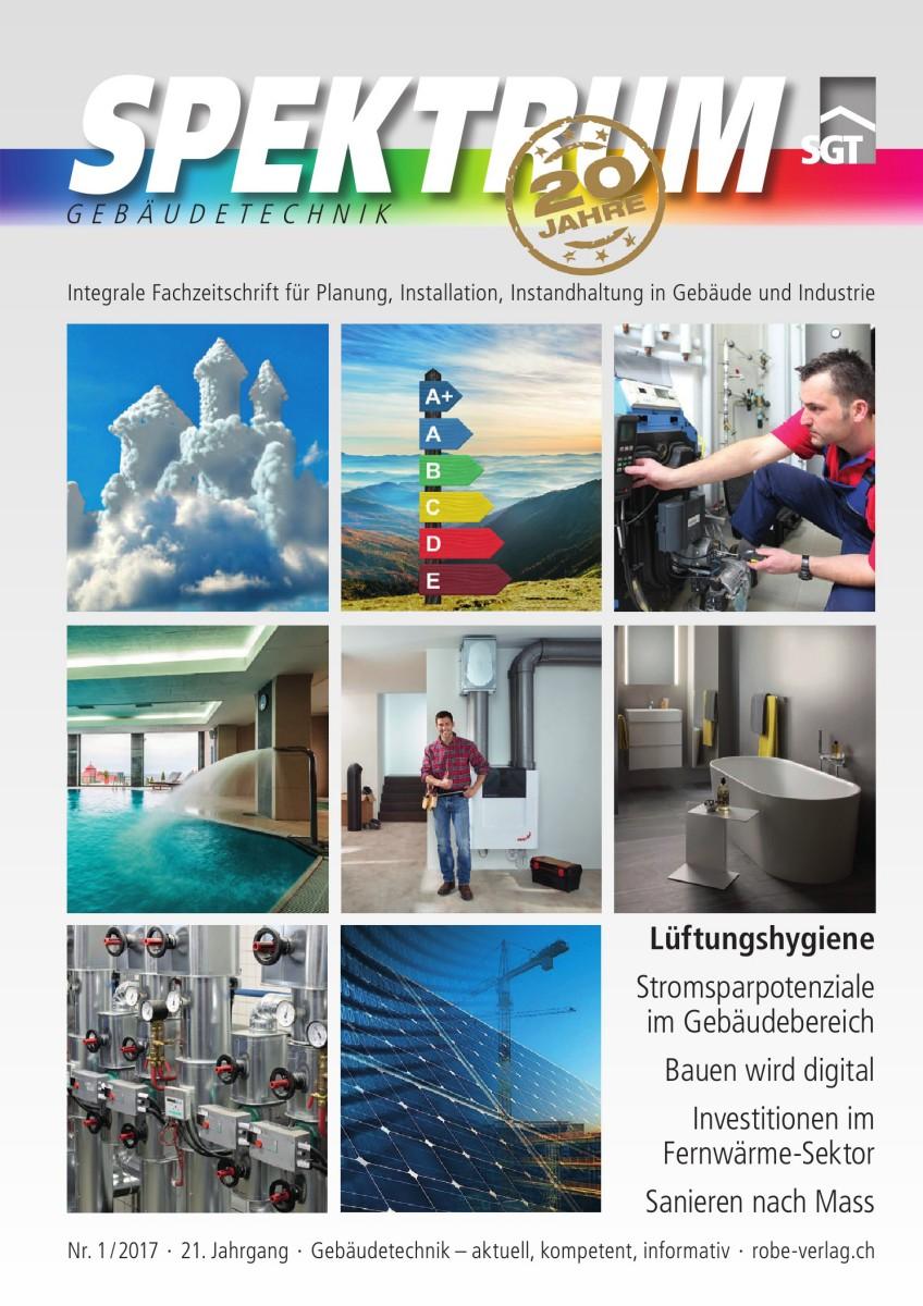 Bau- & Konstruktionsspielzeug-sets Spielzeug Unter Der Voraussetzung Baukasten Technik-baukasten Baukonstruktionsspiele 3aufbauvarianten 249-482teile