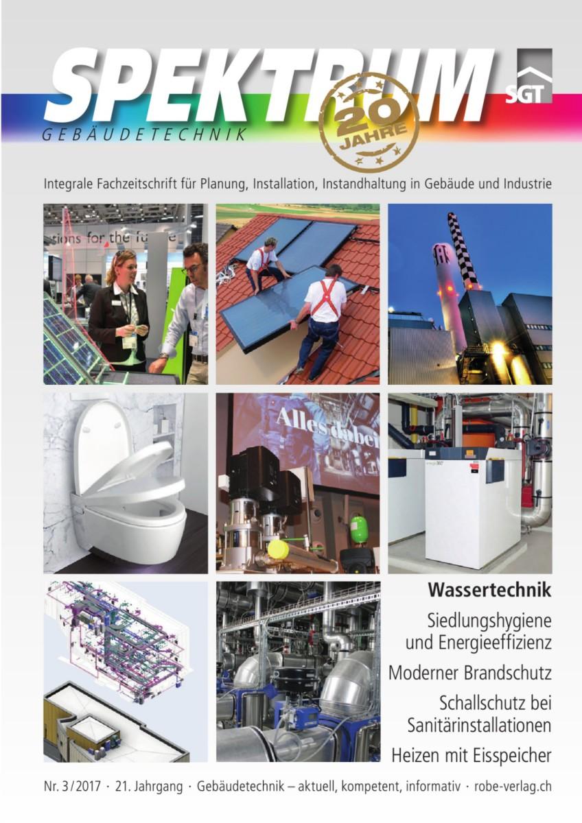 6df84f2ea86564 Kataloge / Catalogues / Cataloghi