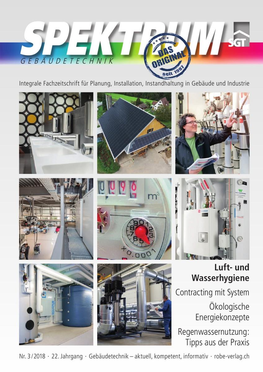 62 Ausgabe 2000 Kompetent Wer Baut Maschinen In Deutschland