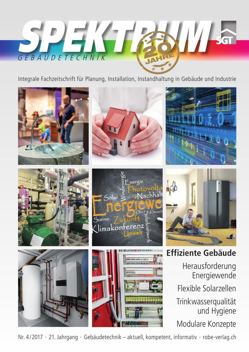 Kataloge / Catalogues / Cataloghi