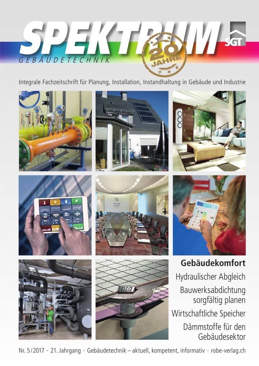 Diverse Philatelie Dr 360 Schöner Ebf Spezieller Kauf